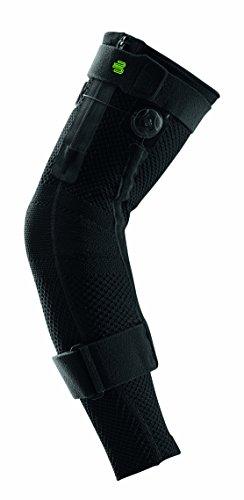 Bauerfeind-Sports-Elbow-Brace-EpiTrain-PowerGuard-Elbow-Support-0-0