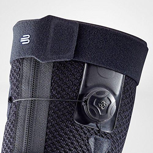 Bauerfeind-Sports-Elbow-Brace-EpiTrain-PowerGuard-Elbow-Support-0-1