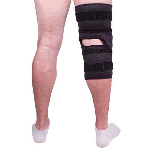 Big-Tall-Knee-Brace-for-Bigger-Men-0-1