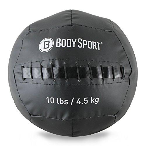Body-Sport-Wall-Balls-0