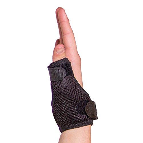 Bort-Soft-Basal-Thumb-Arthritis-Pain-Brace-0-1