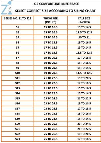 Braceit-K2-Comfortline-Knee-Brace-FDA-REGISTERED-0-1