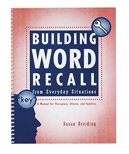 Building-Word-Recall-From-Everyday-Situations-0