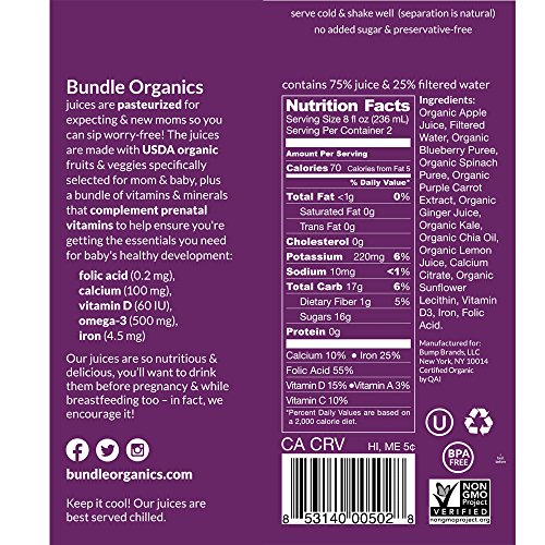 Bundle-Organics-Juices-for-Pregnant-and-New-Moms-0-0