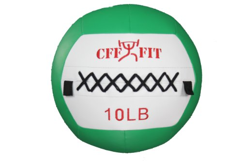 CFF-14-Inch-Diameter-Wall-Exercise-Ball-0
