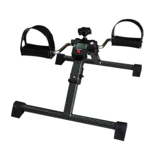 CanDo-Chair-Cycle-Accessory-Long-Leg-Brace-for-Exerciser-0