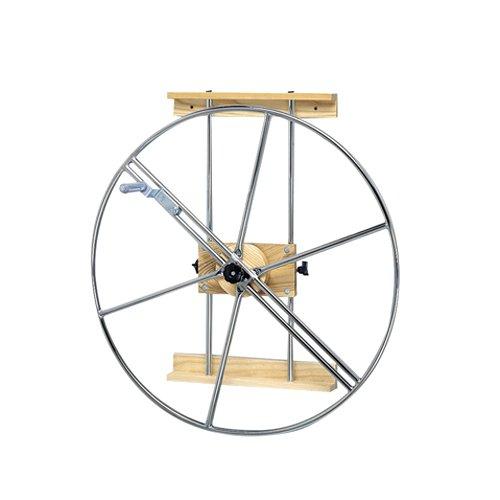 CanDo-Shoulder-Wheel-0