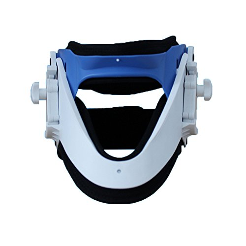 Cervical-Vertebra-Tractor-Cervical-Spine-Stretch-Corrector-Neck-Spine-Treatment-Neck-Spine-Fixation-Support-Neck-Brace-and-Support-0