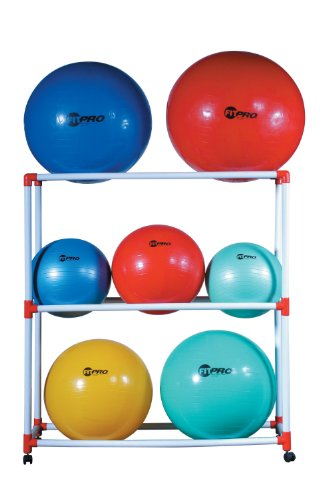 Champion-Sports-Ball-Storage-Cart-0
