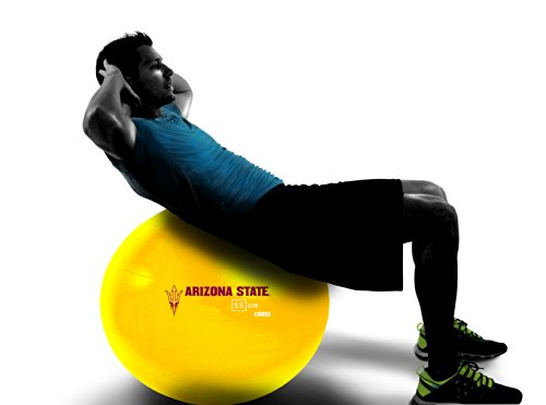 Cirrus-Fitness-Stability-Ball-0-1