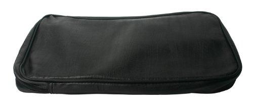 Cleanstream-Deluxe-Black-Enema-Set-0-0
