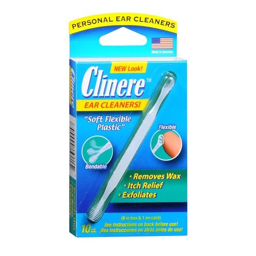 Clinere-Ear-Cleaners-10-ea-Pack-of-12-0