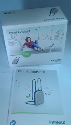 ComPilot-II-for-Phonak-Venture-series-Hearing-Aids-0-0