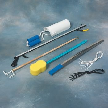 Complete-Hip-Replacement-Kit-with-26-66cm-Reacher-0