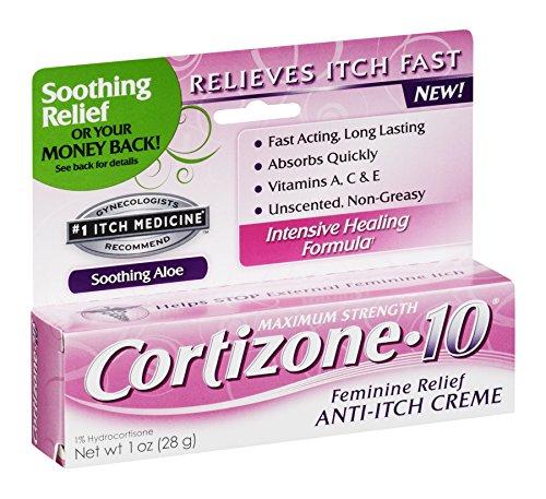 Cortizone-Feminine-Itch-Cream-0