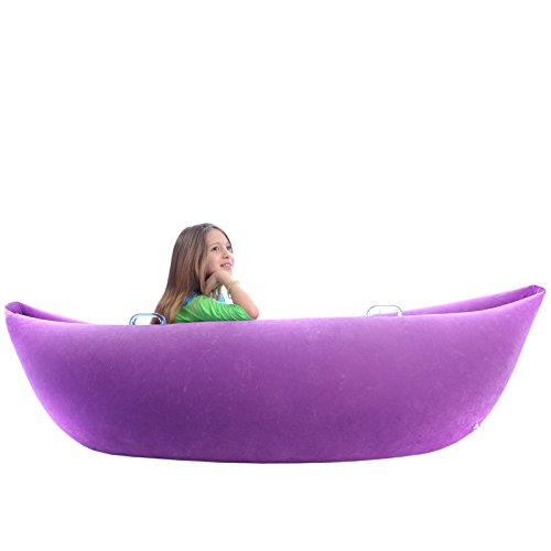 Cozy-Canoe-0-0