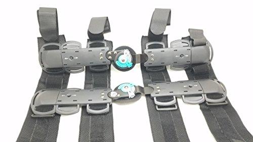 DLX-Range-of-Motion-Post-op-Knee-Brace-0-0