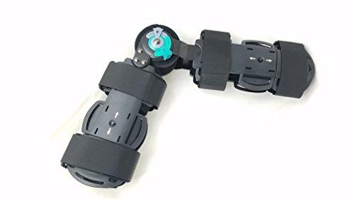 DLX-Range-of-Motion-Post-op-Knee-Brace-0-1