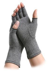DSS-Arthritis-Gloves-Medium-Latex-free-0