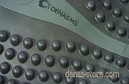 Denas-Reflexo-0-1