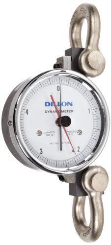 Dillon-AP-Dynamometer-with-5-Dial-Display-0