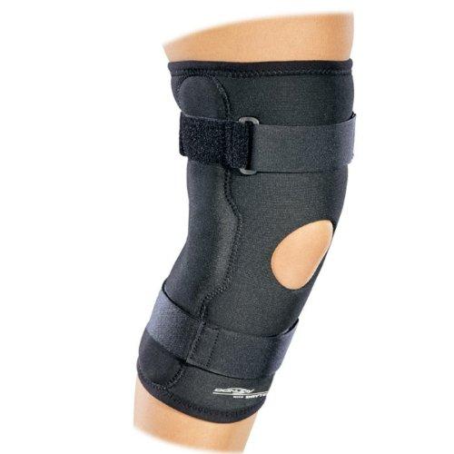 DonJoy-Drytex-Economy-Hinged-Knee-0