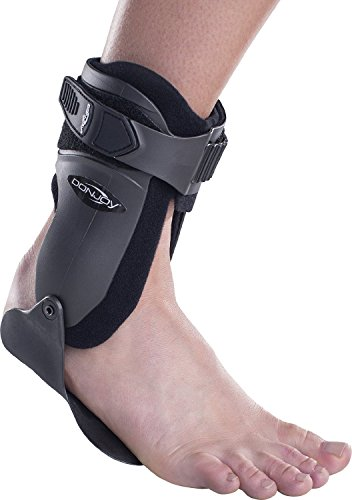 DonJoy-Velocity-Wide-Calf-with-Moderate-Support-MS-Ankle-Brace-Small-0-0
