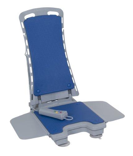 Drive-Medical-Blue-Whisper-Ultra-Quiet-Bathtub-Lift-Grey-0-0