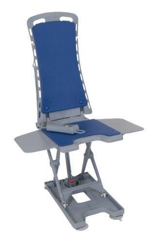 Drive-Medical-Blue-Whisper-Ultra-Quiet-Bathtub-Lift-Grey-0