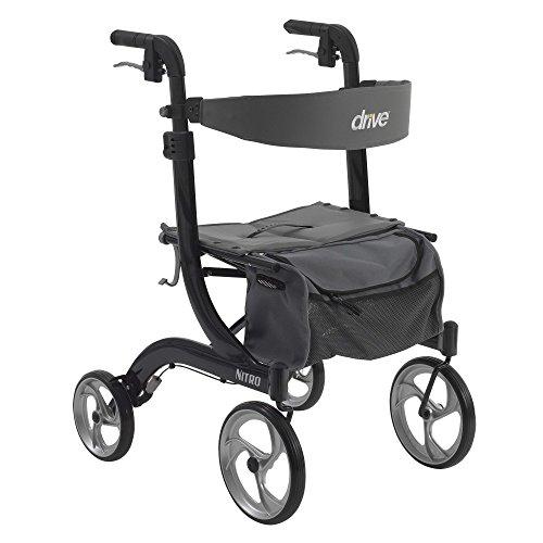 Drive-Medical-Nitro-Euro-Style-Rollator-Walker-0