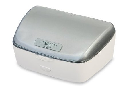 Dry-Store-Global-2-Hearing-Aid-Dehumidifier-0