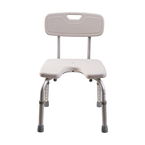 Duro-Med-Hygienic-Bath-Seat-with-Back-0