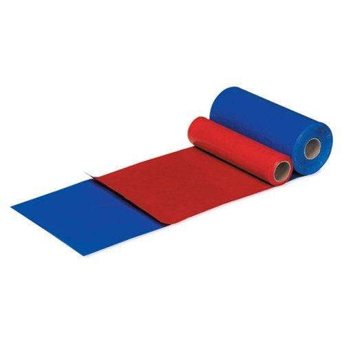 Dycem-Roll-Dycem-Roll-8-x-66-Blue-NS03-0