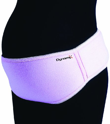 Dynamix-Ortho-Maternity-Belt-0