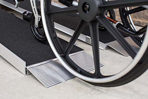 EZ-Access-Suitcase-Ramp-Advantage-Series-4-FT-Length-Residential-for-wheelchairs-or-scooters-0-0
