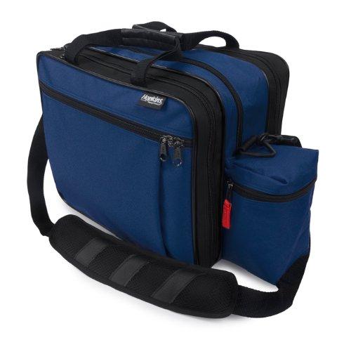 EZ-View-Med-Bag-0