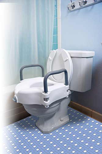 Elevated-Toilet-Seat-with-Padded-Removable-Arms-0-0