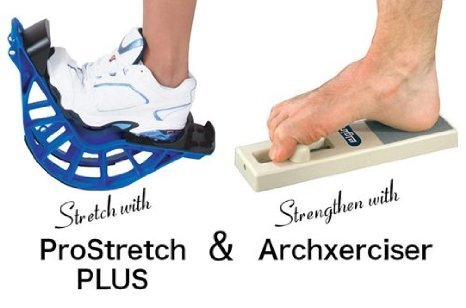 Elgin-Archxerciser-ProStretch-Plus-Package-0