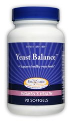 Enzymatic-Therapy-Yeast-BalanceTM-90-softgels-Multi-Pack-0