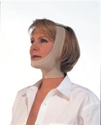 Epstein-Facioplasty-Support-for-Neck-and-Chin-Beige-One-Size-Fits-All-0