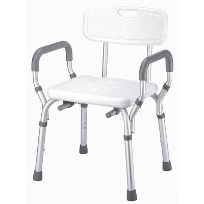 Essential-Medical-Supply-Molded-Shower-Bench-with-Arms-and-Back-0