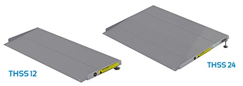 Ez-Access-Self-Supporting-Thresh-Ramp-24-Inch-Adjustable-105-Pound-0