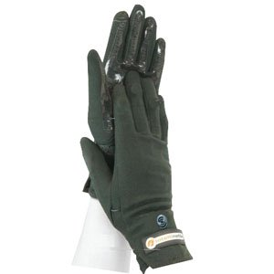 FD07101-Intellinetix-Vibrating-Gloves-Medium-0