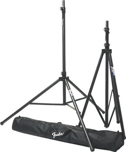 Fender-ST-275-Tripod-Speaker-Stands-0