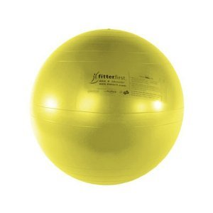 Fitter-First-Classic-Exercise-Ball-55cm-0