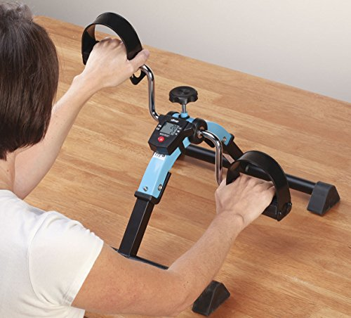 Folding-Digital-Pedal-Exerciser-0-1