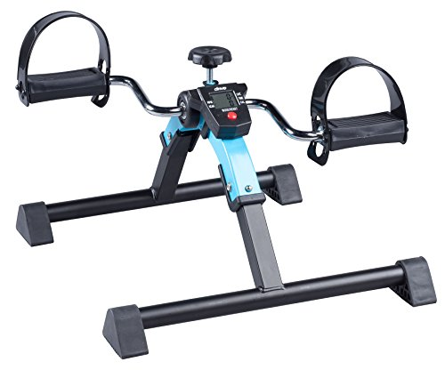 Folding-Digital-Pedal-Exerciser-0