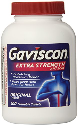 Gaviscon-Extra-Strength-Chewable-Antacid-Tablets-Original-Flavor-100-Count-Pack-of-12-0