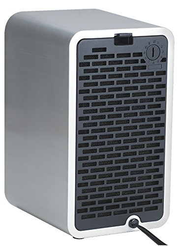 GermGuardian-AC4100-3-in-1-HEPA-Air-Purifier-System-with-UV-Sanitizer-and-Odor-Reduction-11-Inch-Table-Top-Tower-0-0