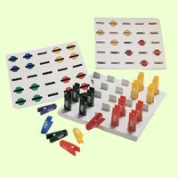 Get-A-Grip-Pegboard-Set-Model-924195-0